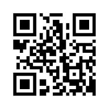 Generate QR Code For Your Wi-Fi Password…